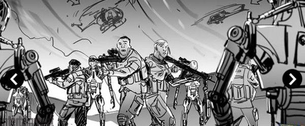 terminator-genisys-storyboard-3
