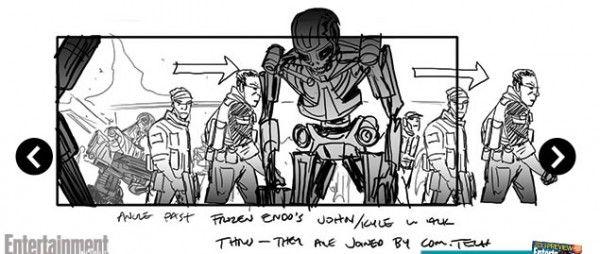 terminator-genisys-storyboard-4
