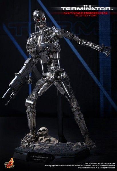 terminator-hot-toys