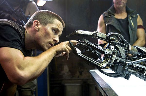 terminator_salvation_movie_image_christian_bale