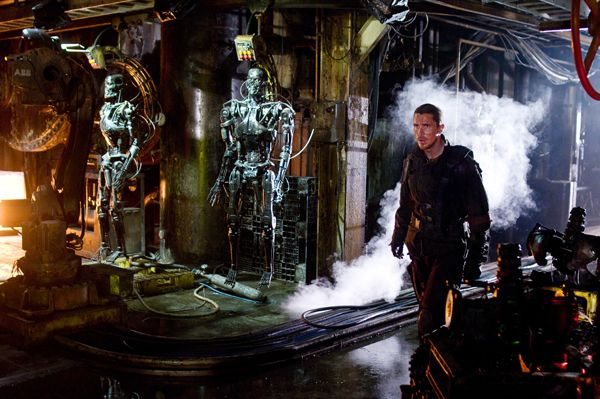 terminator_salvation_movie_image_christian_bale_as_john_conner