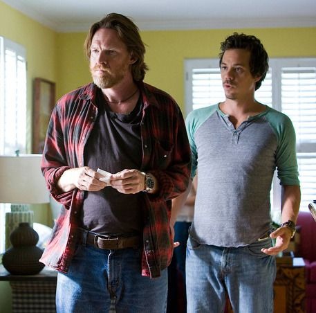 terriers_fx_donal_logue_michael_raymond_james_image_01
