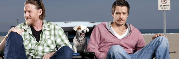 terriers_fx_donal_logue_michael_raymond_james_slice