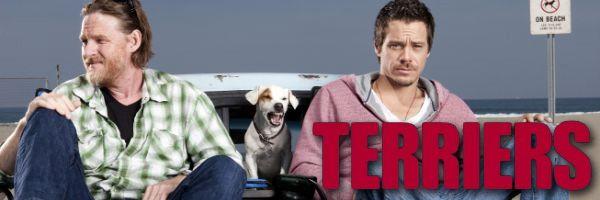 terriers_slice_01