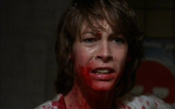 terror train jamie lee curtis