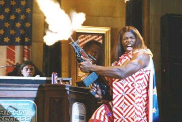 terry crews idiocracy