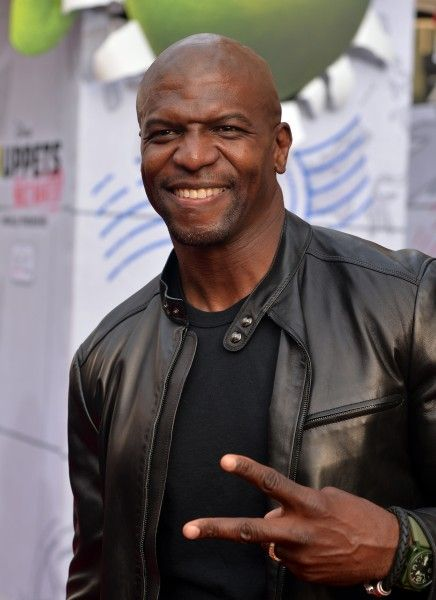terry-crews-luke-cage-brooklyn-9-9