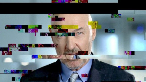 Terry O'Quinn MISSION ICEFLY image