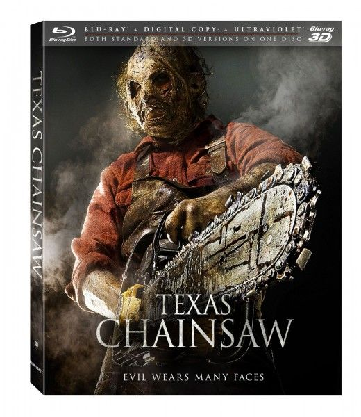 texas-chainsaw-3d-blu-ray-box-cover