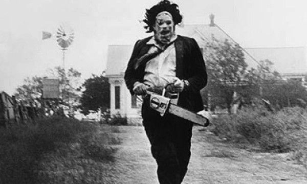 texas-chainsaw-massacre-1974