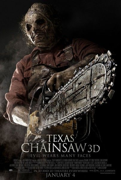 texas-chainsaw-massacre-final-poster
