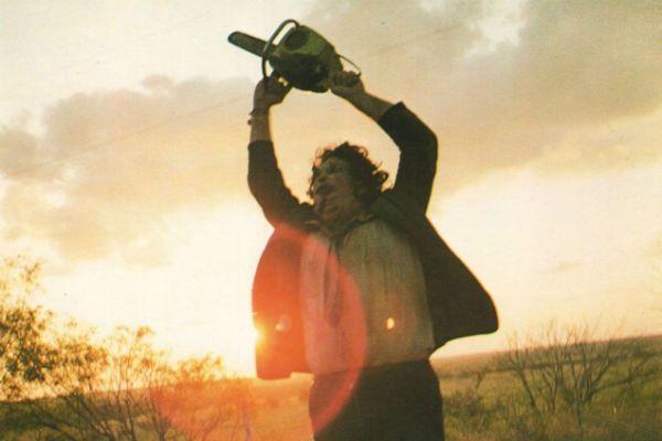 texas-chainsaw-massacre-gunnar-hansen-image