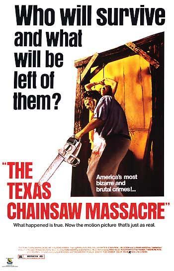 texas-chainsaw-massacre-poster-01