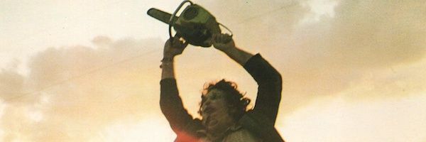 texas-chainsaw-massacre-prequel-leatherface