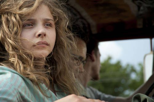 texas-killing-fields-chloe-moretz