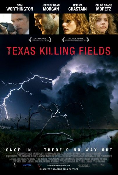 texas-killing-fields-poster