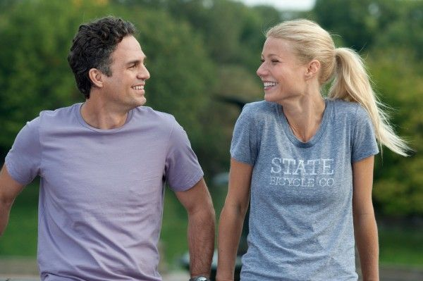 thanks-for-sharing-mark-ruffalo-gwyneth-paltrow