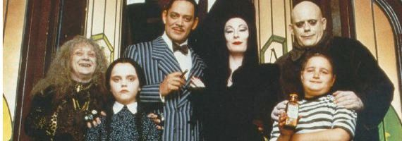 thanksgiving-best-family-addams-slice