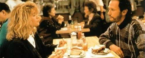 thanksgiving-food-when-harry-met-sally-slice