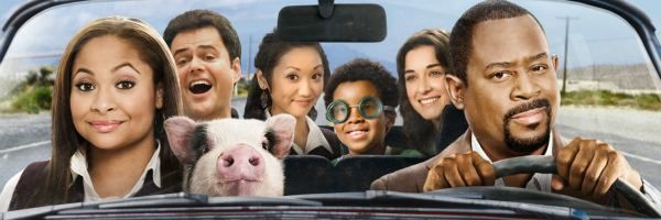 Thanksgiving Top 5 Road Trip Movies Collider