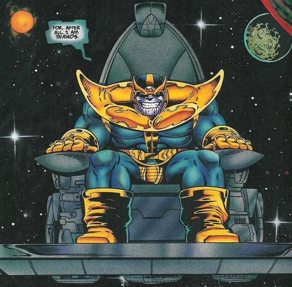 avengers-ending-thanos-comic-book-image-1