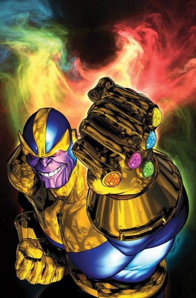 avengers-ending-thanos-comic-book-image
