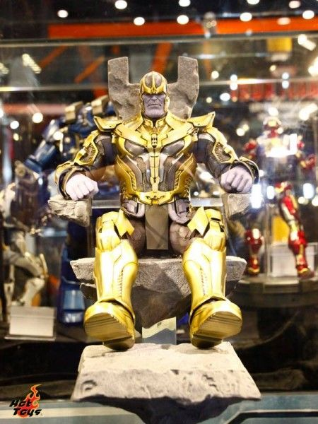 thanos-guardians-of-the-galaxy-hot-toys
