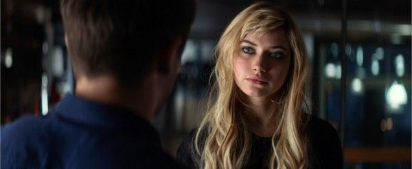 that-awkward-moment-imogen-poots