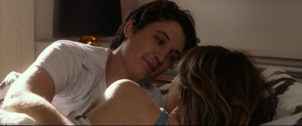 that-awkward-moment-miles-teller