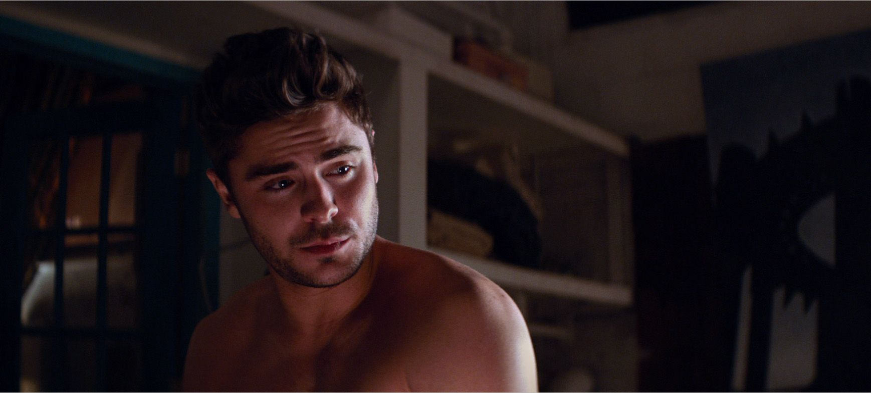 Are We Officially Dating Starring Zac Efron - Movie Auditions for