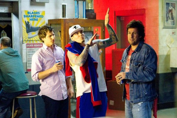 thats-my-boy-movie-image-samberg-vanilla-ice-sandler