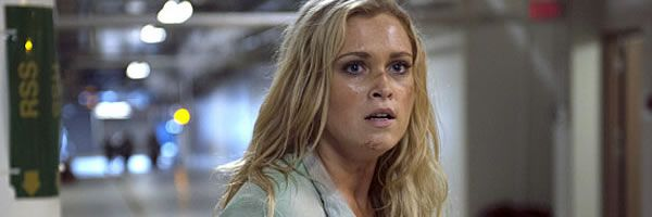 the-100-season-2-eliza-taylor