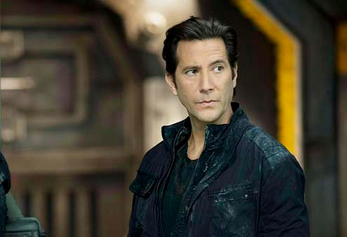 the-100-henry-ian-cusick