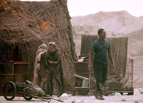 the-100-image-isaiah-washington