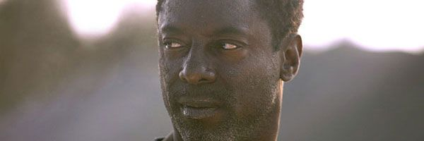 the-100-isaiha-washington-slice