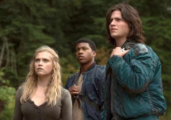 the-100-thomas-mcdonell