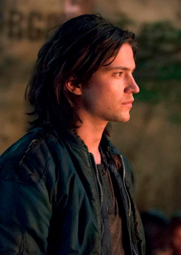 thomas-mcdonell-the-100-interview