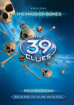 39-clues-book-cover