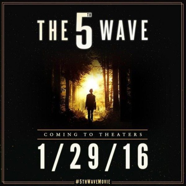 the-5th-wave-teaser-image