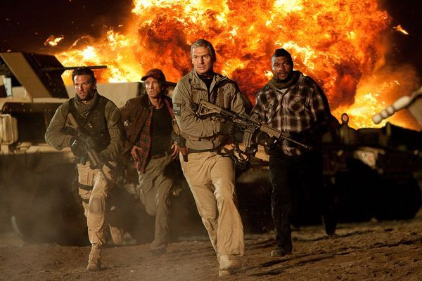 the-a-team-movie-image