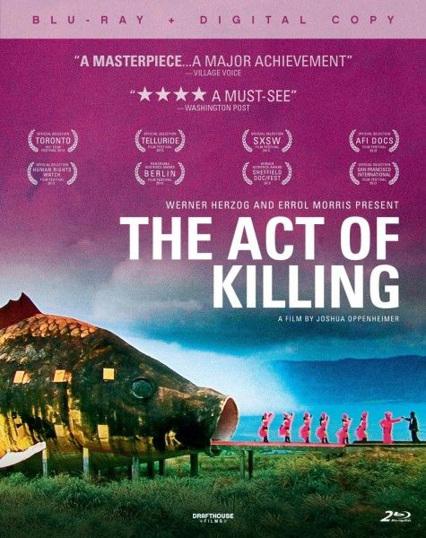 the-act-of-killing-blu-ray-box-cover-art