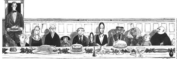 the-addams-family-cartoon-slice