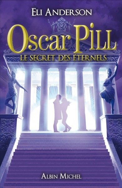 the-adventures-of-oscar-pill-book-cover