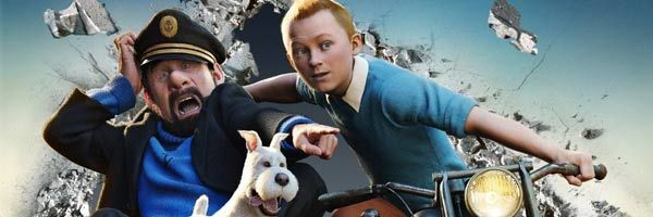 the-adventures-of-tintin-blu-ray-slice