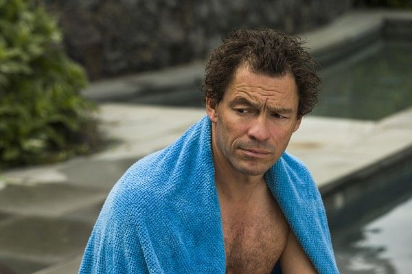 the-affair-6-dominic-west