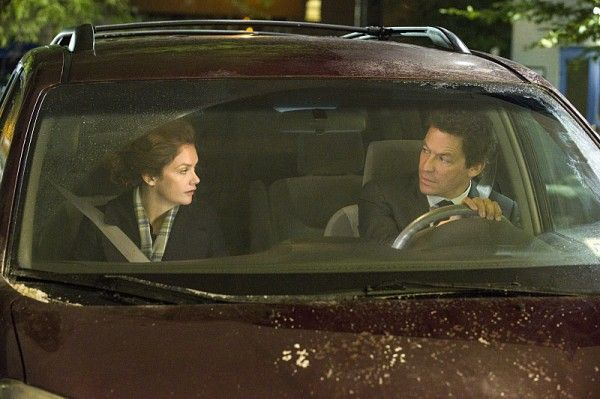 the-affair-8-ruth-wilson-dominic-west