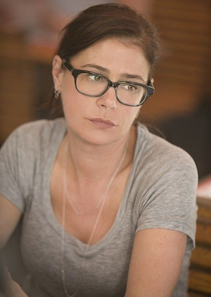 the-affair-pilot-maura-tierney
