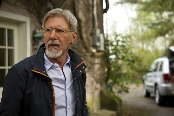 the-age-of-adaline-harrison-ford