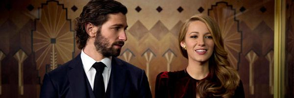 the-age-of-adaline-slice