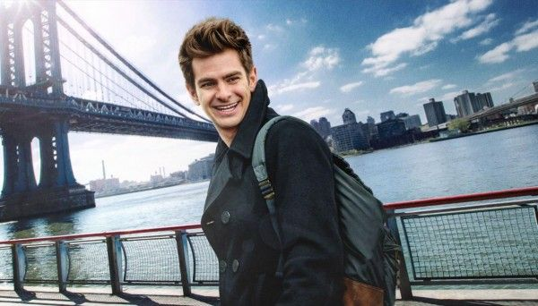the-amazing-spider-man-2-andrew-garfield-1